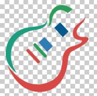 Favicon Generator PNG Images, Favicon Generator Clipart Free.