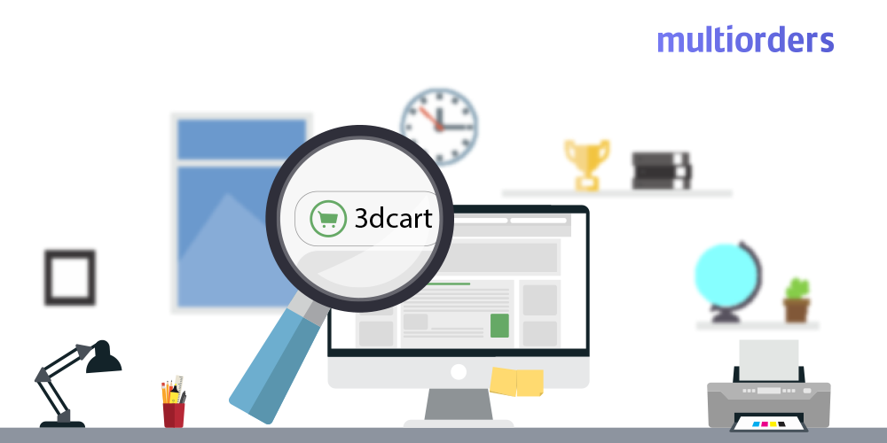 How To Add a Favicon To Your 3dcart Store?.