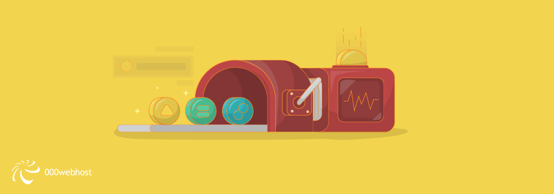 Best 10 Favicon Generators: Create a Favicon for Free.