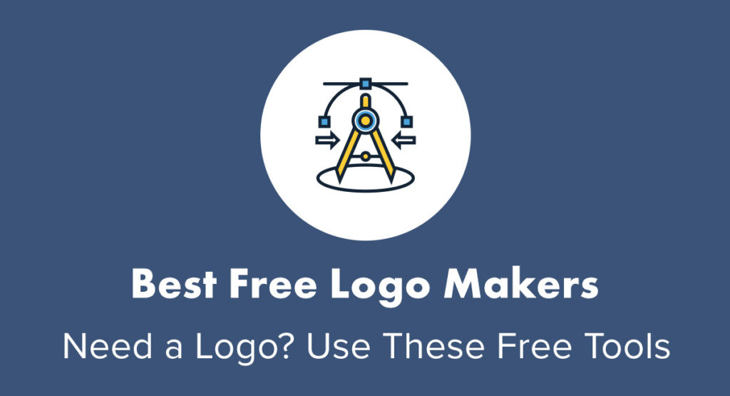15 Best FREE Online Logo Makers & Generators.