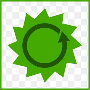 Favicon Ico Images, Favicon Ico Transparent PNG, Free download.