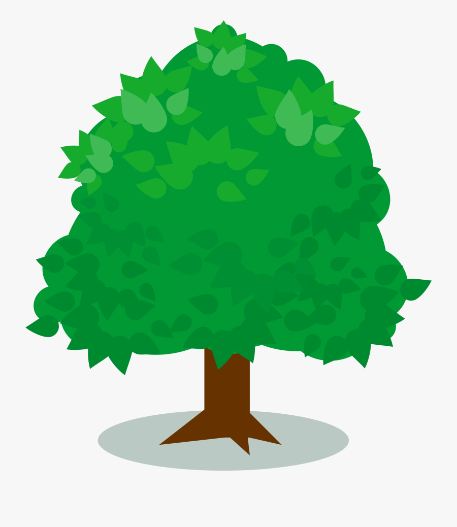 Tree 1 Png Royalty Free.