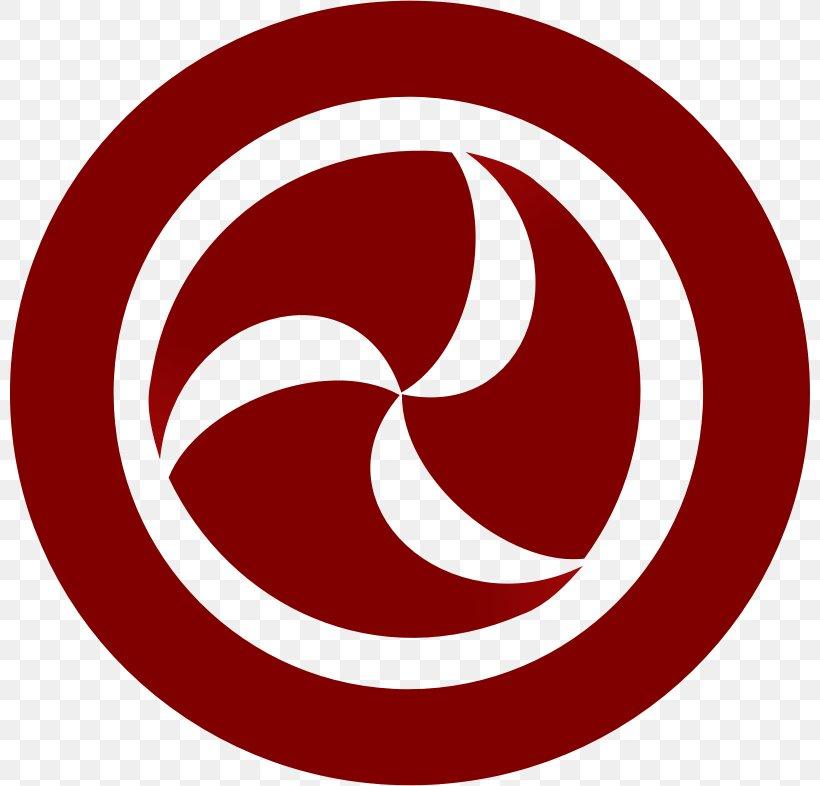 Favicon Clip Art, PNG, 800x786px, Favicon, Area, Ico, Logo.