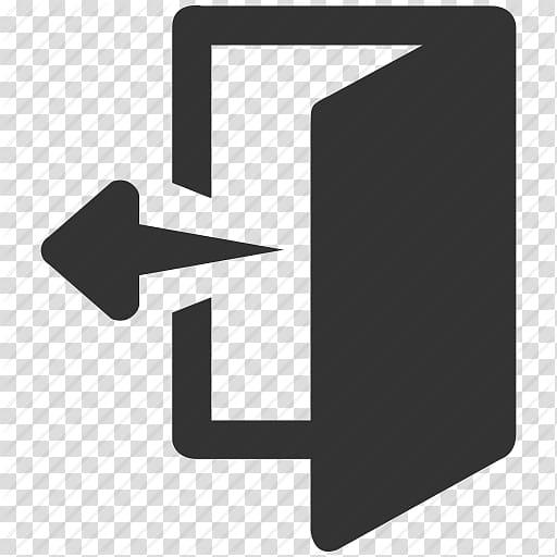 Computer Icons Check.