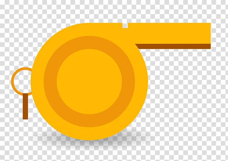 Favicon Icon, Whistle transparent background PNG clipart.