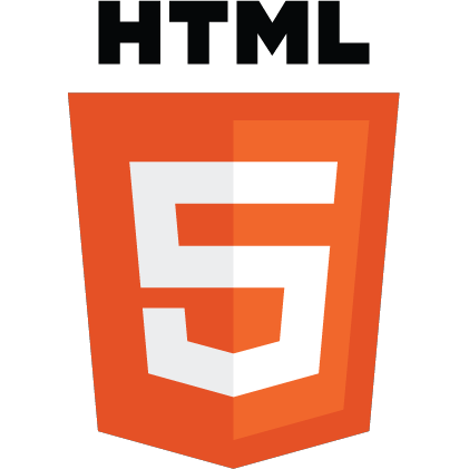 Html Favicon Png Vector, Clipart, PSD.