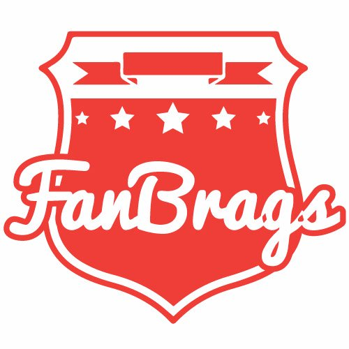 """FanBrags on Twitter: """"Picks by Fans on @fanbrags : 59% are."""