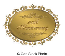 Favoring Illustrations and Clip Art. 1,778 Favoring royalty free.