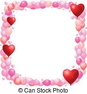 Favoring Clipart Vector and Illustration. 1,386 Favoring clip art.