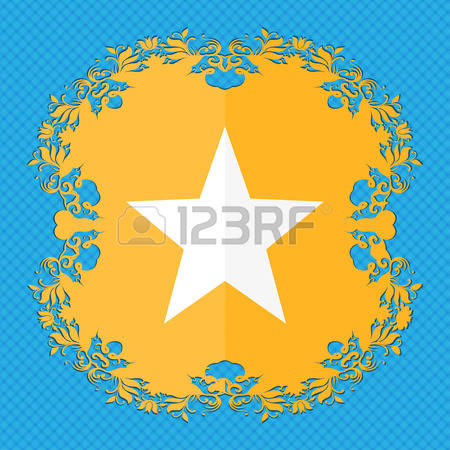 Favorite Place Stock Vector Illustration And Royalty Free Favorite.