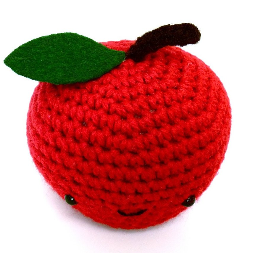 Happy Apple Feature ARTISAN CRAFTS Favourites Clipart.