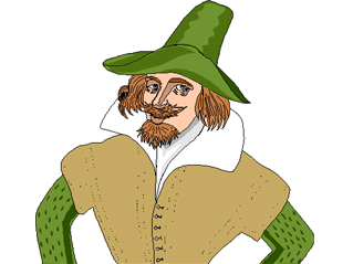 Guy fawkes night clipart.