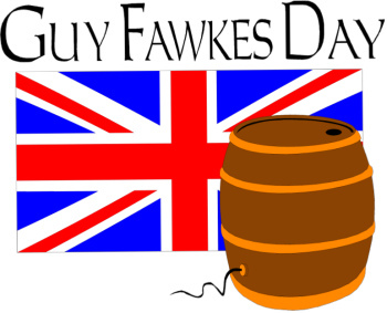 Clipart guy fawkes.