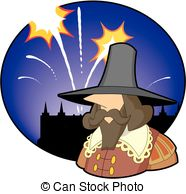 Guy fawkes Stock Illustrations. 101 Guy fawkes clip art images and.
