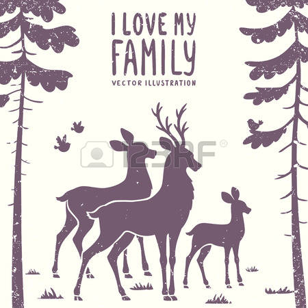 1,527 Fawn Stock Vector Illustration And Royalty Free Fawn Clipart.