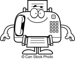 Fax machine Illustrations and Clip Art. 2,076 Fax machine royalty.