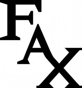 Fax Clip Art Download.