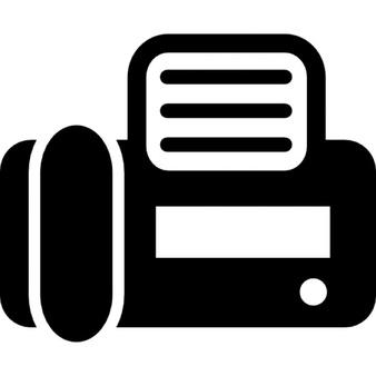 Fax Vektoren, Fotos und PSD Dateien.