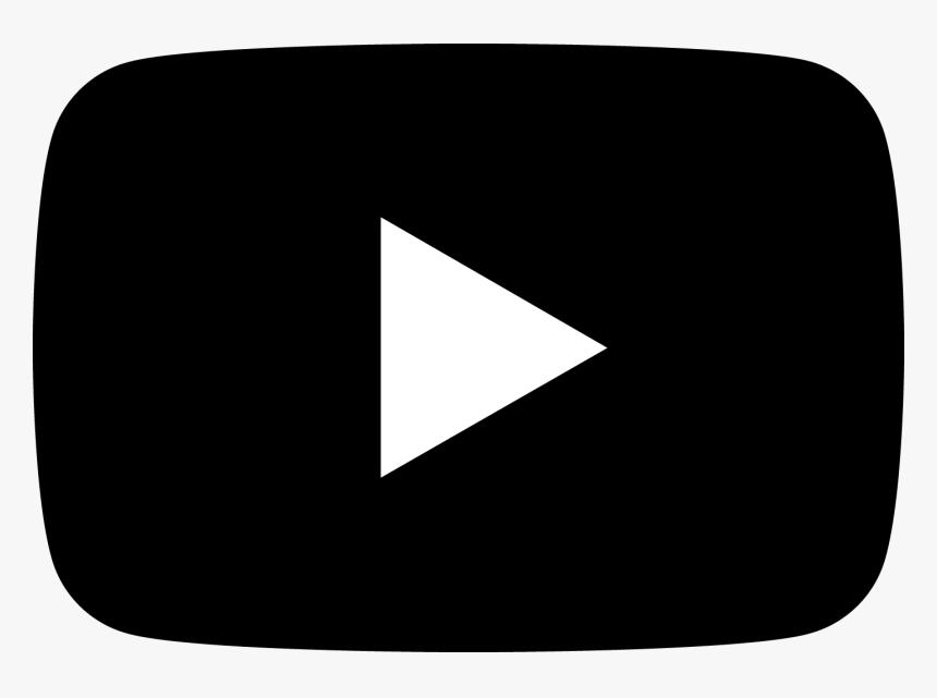 Youtube Dark.