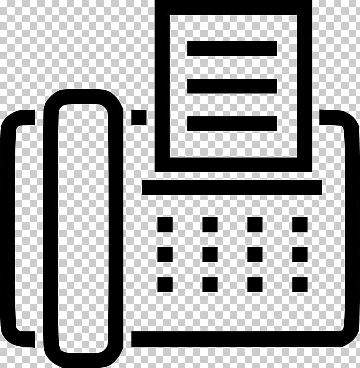 Fax Brand Email Business Logo, email PNG clipart.