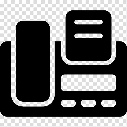Computer Icons Fax Copy Shop, symbol transparent background.