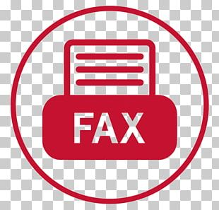 Fax Icon PNG Images, Fax Icon Clipart Free Download.
