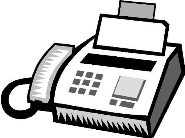 Free Fax Machine Images, Download Free Clip Art, Free Clip.