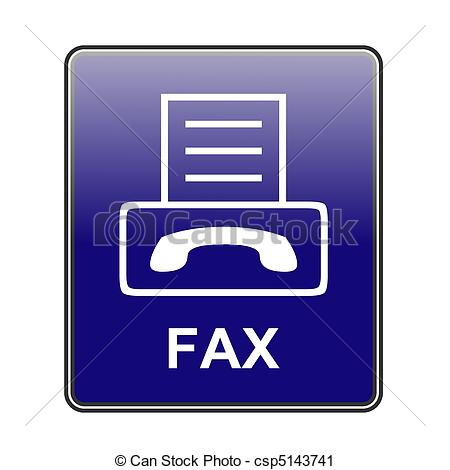 Sending fax Illustrations and Clipart. 107 Sending fax royalty.