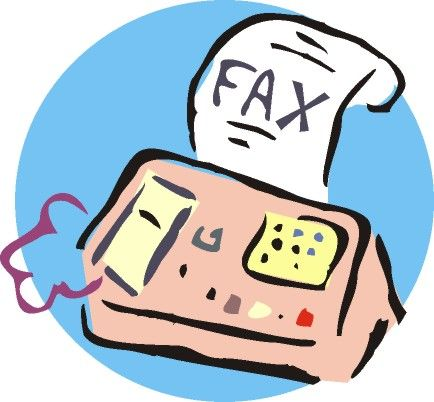 Remember that outbound #faxing works fine with XeloQ using our.