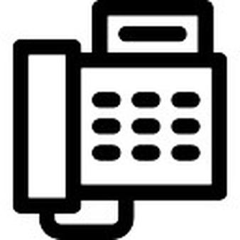 Fax Vectors, Photos and PSD files.