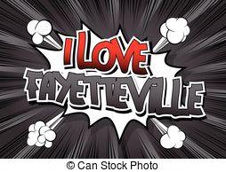 Fayetteville Vector Clipart EPS Images. 7 Fayetteville clip art.