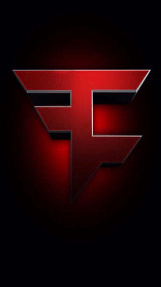 FaZe clan.
