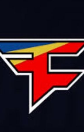 FAZE ADAPT // FF (DISCONTINUED).