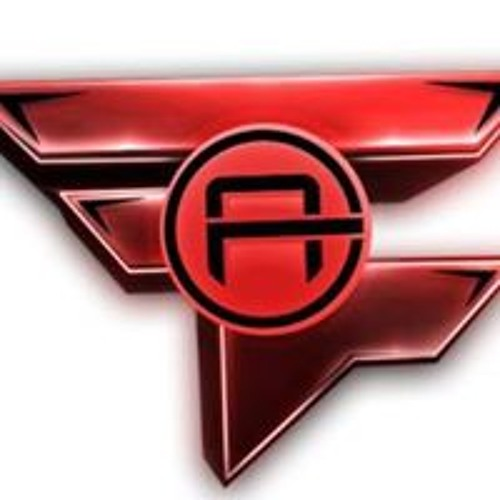 montone gameplay by Faze Adapt on SoundCloud.