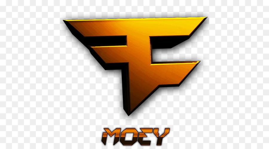 Faze Logo png download.