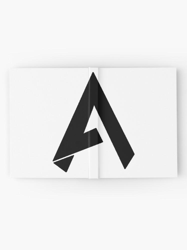 *NEW* FaZe Apex (BLACK) Logo!!.