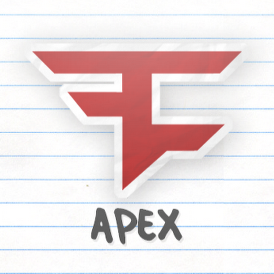 Faze Apex Wallpaper , Free Stock Wallpapers on ecopetit.cat.