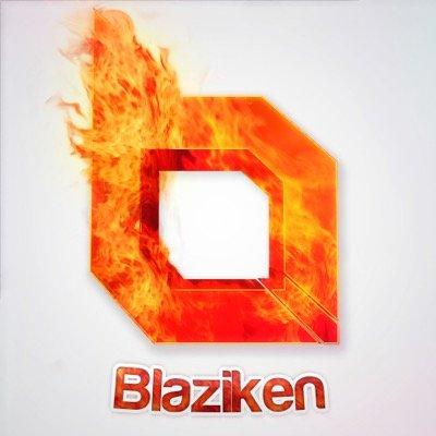 FaZe Blaziken (@BLAHZIFYY).