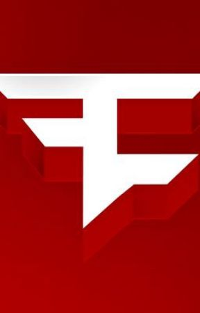 FaZe Clan Imagines.