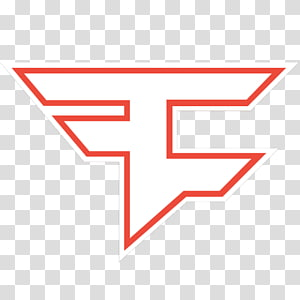 Faze Clan Logo transparent background PNG cliparts free.