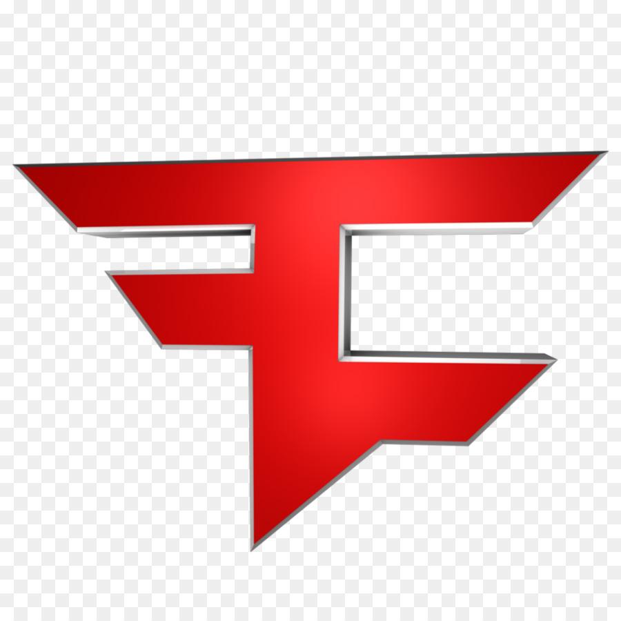 FaZe Clan ELEAGUE Major: Boston 2018 ESL Pro League FaZe Apex Logo.