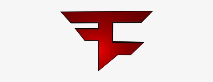 3d Faze Logo Png Download.
