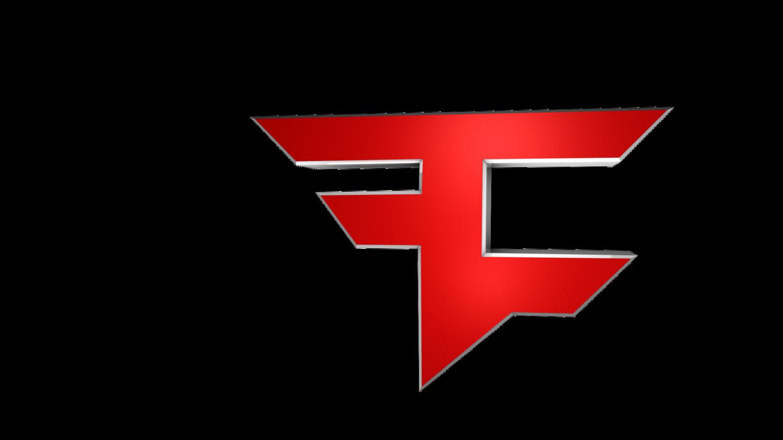 Faze Clan Logo Png Group (+), HD Png.