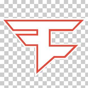 Faze Logo PNG Images, Faze Logo Clipart Free Download.