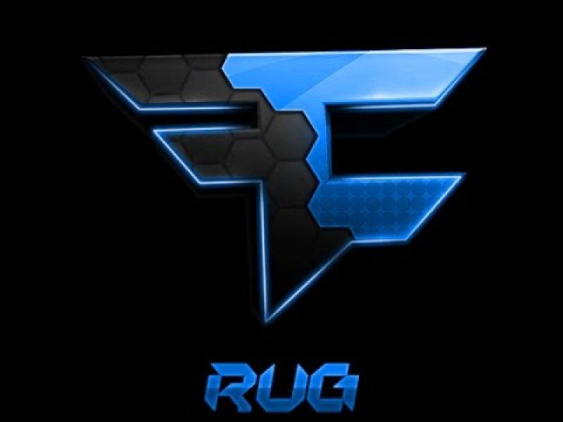 Faze Rug Logo faze rug logo Review Faze Rug Logo Speed Build.