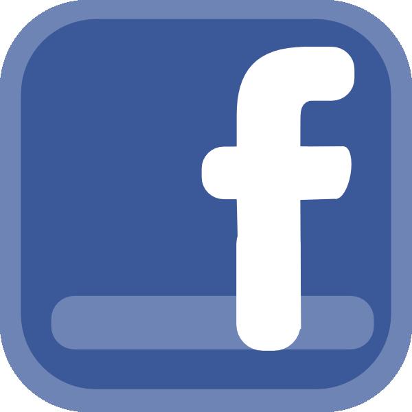 Free Facebook Cliparts, Download Free Clip Art, Free Clip.