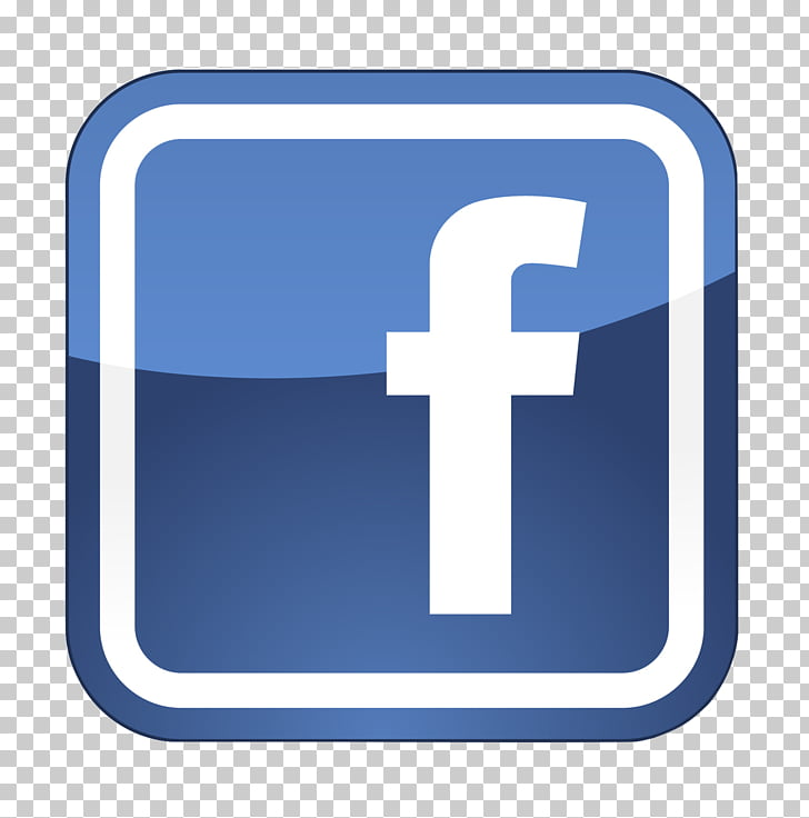 Facebook Computer Icons Social media , fb, Facebook logo PNG.