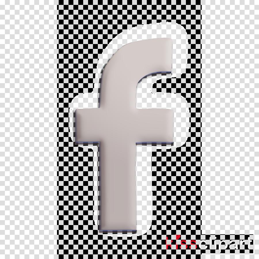face book icon facebook icon fb icon clipart.