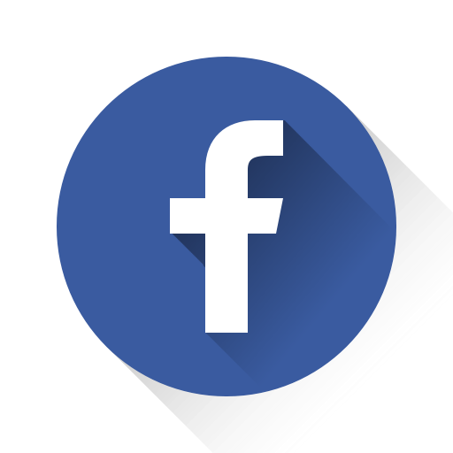 Facebook, fb icon.