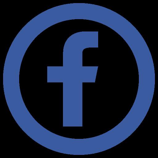 Facebook, fb icon icon.